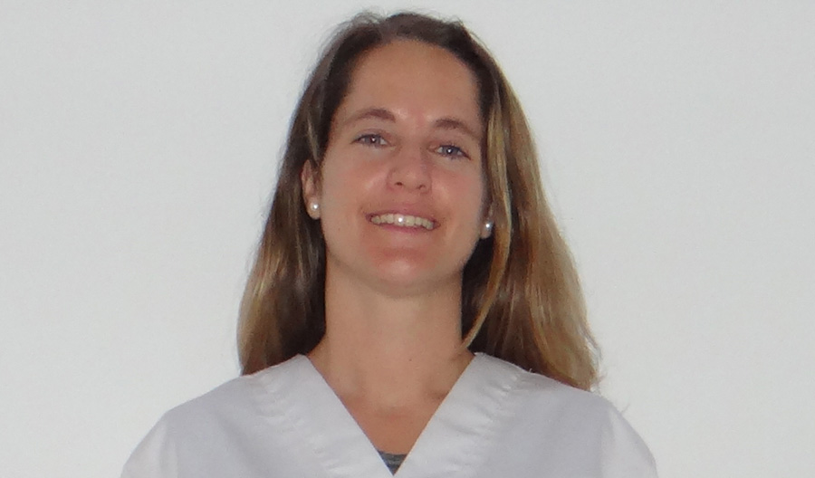 fisioterapeuta barcelona